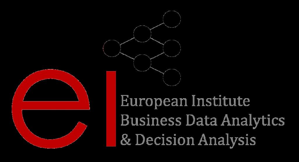 Business, Analytics